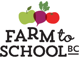 Farm to School BC