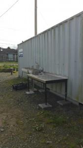 Farm-to-school-sink.jpeg