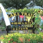 Lake Trail Community Garden