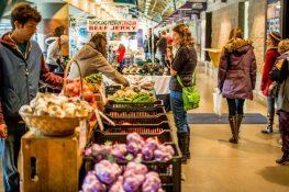TK market photo