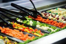 marshall-salad-bar